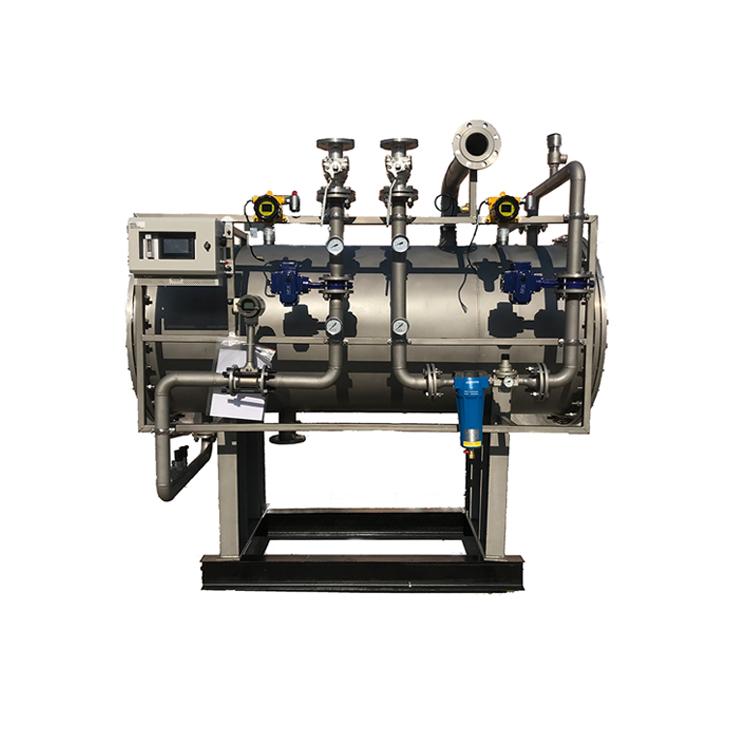30kg大型臭氧发生器
