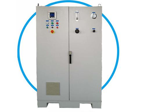 100g中型臭氧发生器