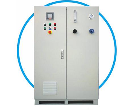 200g中型臭氧发生器
