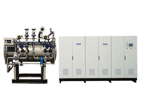 化工氧化 臭氧发生器