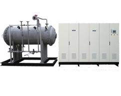 山东废气处理大型臭氧发生器