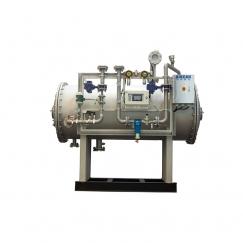 35kg臭氧发生器
