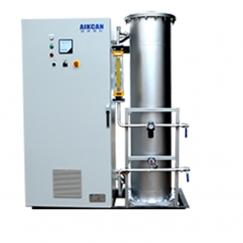 6kg臭氧发生器