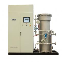8kg臭氧发生器