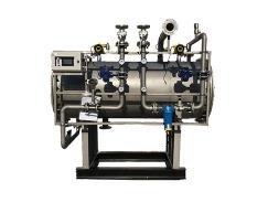 20kg大型臭氧发生器