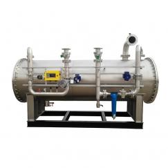 山东50kg臭氧发生器