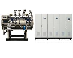 化工废水 臭氧发生器