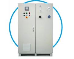 300g中型臭氧发生器