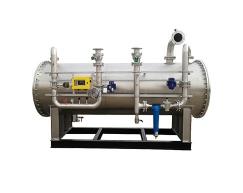 河南50kg臭氧发生器