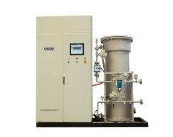 印染废水 臭氧发生器