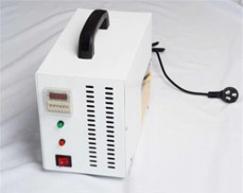 AKA-H手提式消毒机